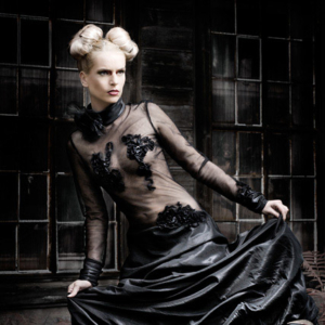 lucardis dark couture