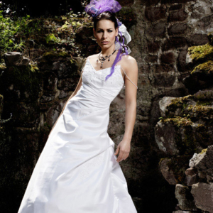 lucardis feist wedding fashion